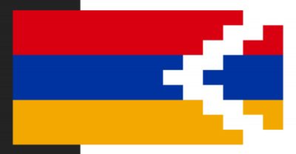WE WANT PEACE.<br> How to Support Artsakh.